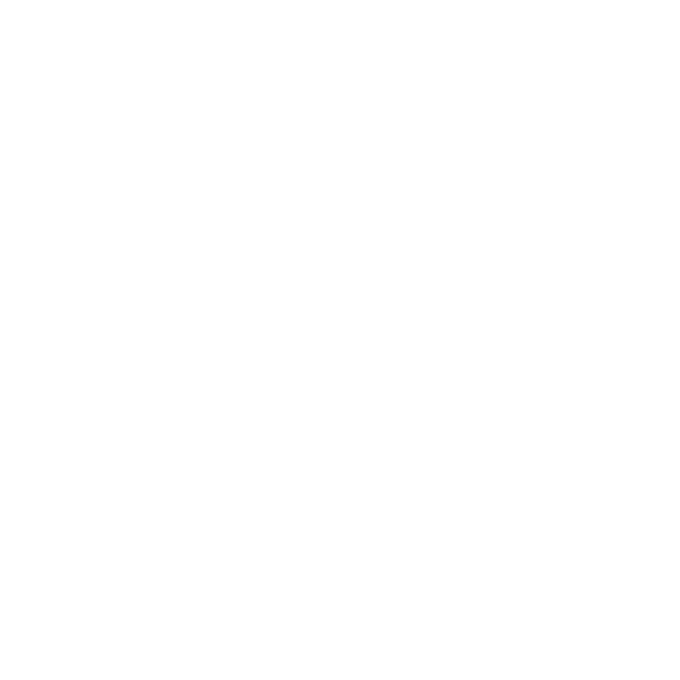Arán Kilkenny Logo in white
